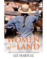 Women of the Land - Liz Harfull