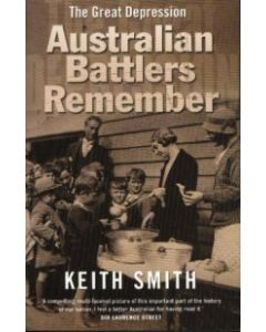 Australian Battlers Remember
