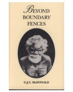 Beyond Boundary Fences