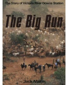 Big Run (The)