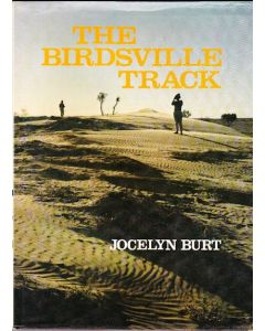 Birdsville Track (The) - Second Hand