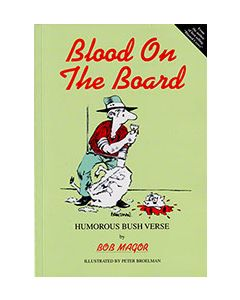 Blood on the Board
