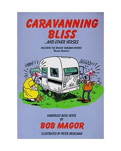 Caravanning Bliss