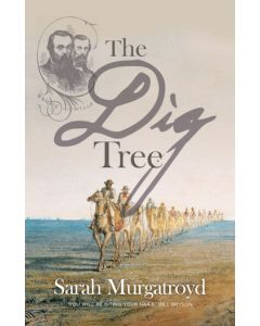 Dig Tree (The) - Sarah Murgatroyd