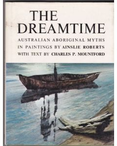 The Dreamtime - SH