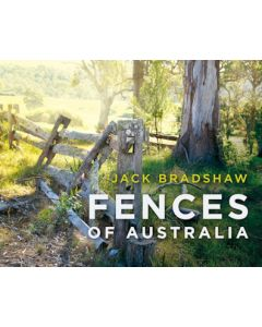 Fences of Australia