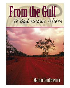 From the Gulf to God Knows Where