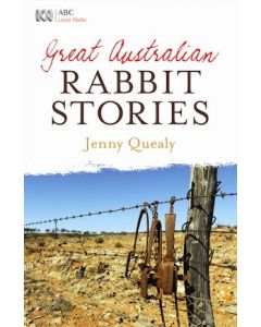 Great Australian Rabbit Stories