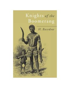Knights of the Boomerang