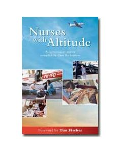 Nurses with Altitude