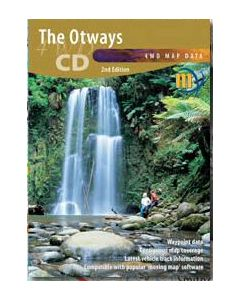 The Otways