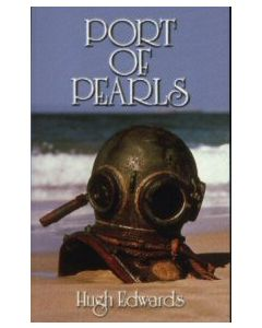 Port of Pearls - 3rd Edition Hugh Edwards