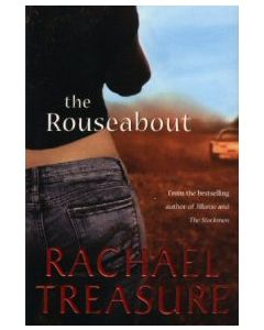 the Rouseabout Rachael Treasure