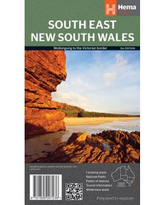 South East New South Wales