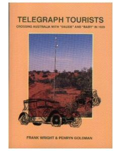 Telegraph Tourists
