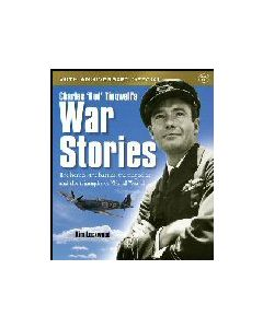 War Stories - Charles `Bud' Tingwell's