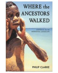 Where The Ancestors Walked
