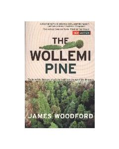 Wollemi Pine (The)